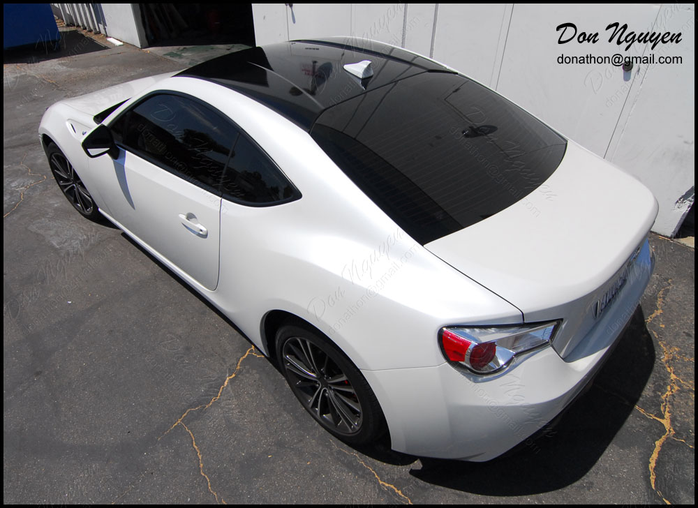 vinyl frs bad cheap scion frs automotive goodness pinterest scion frs scion and cars with vinyl. Black Bedroom Furniture Sets. Home Design Ideas